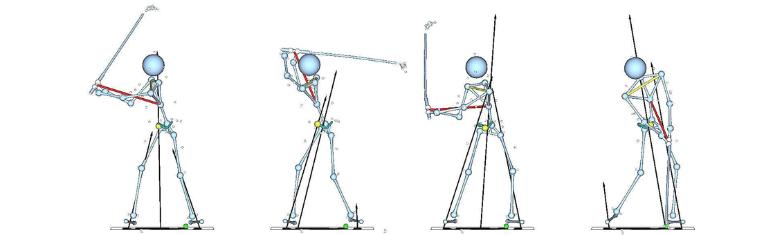 biomechanics-header